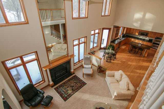 5765 Dawley Dr for Sale Fitchburg