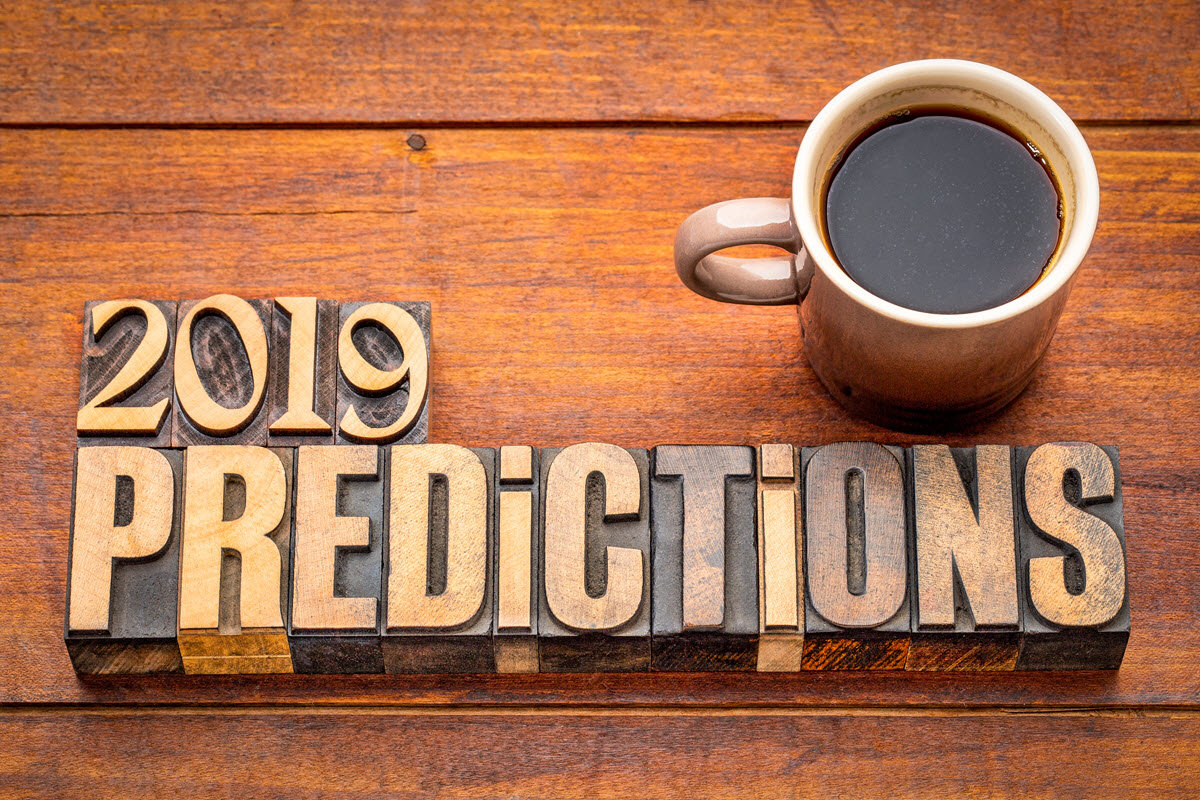 Madison WI 2019 Madison Real Estate Market Predictions