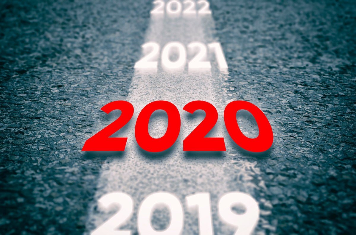 2020 Dane County Real Estate Predictions