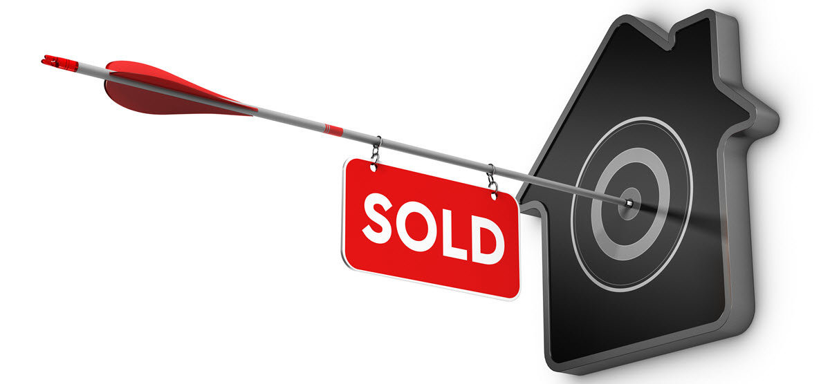 Successful Home Sellers in Madison WI