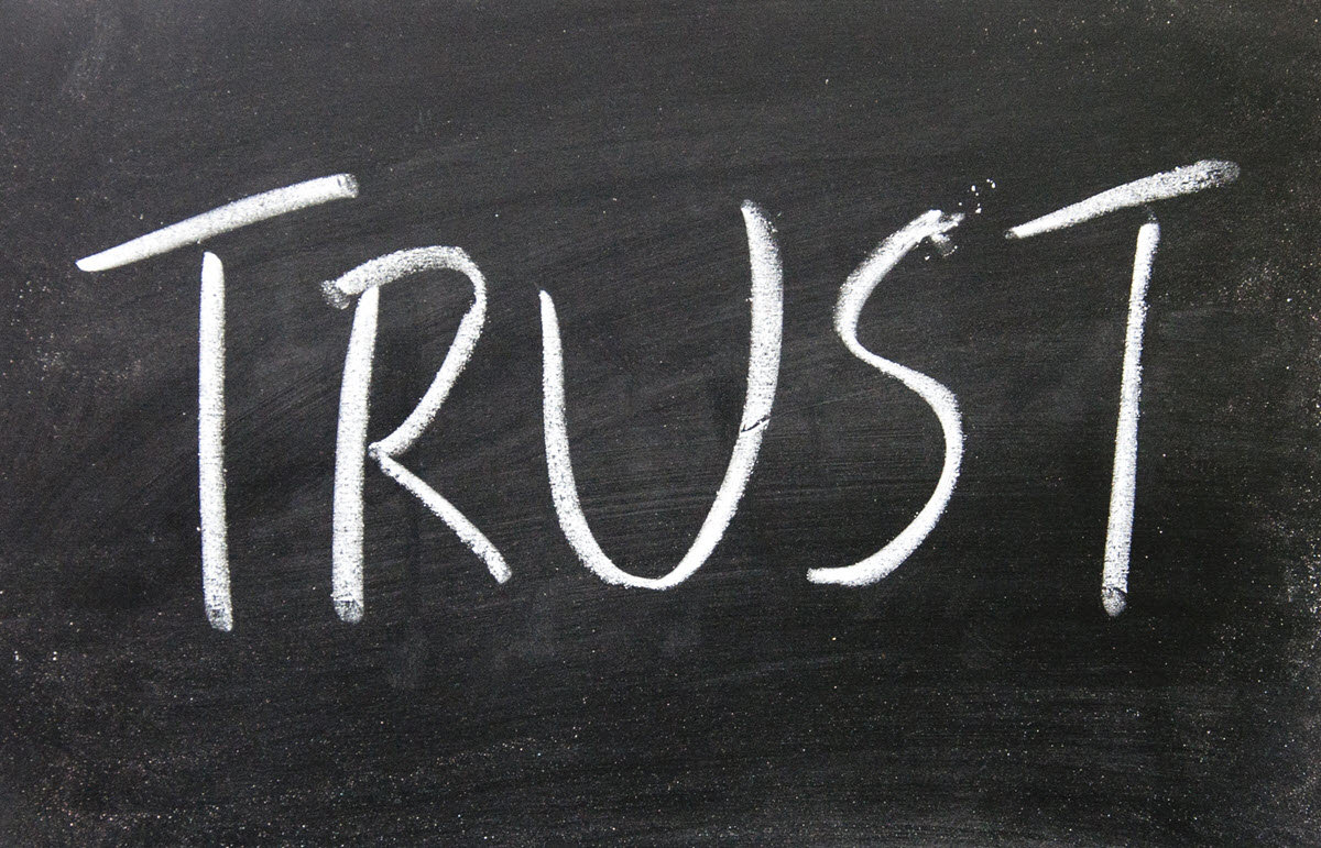 Do you trust your buyer agent