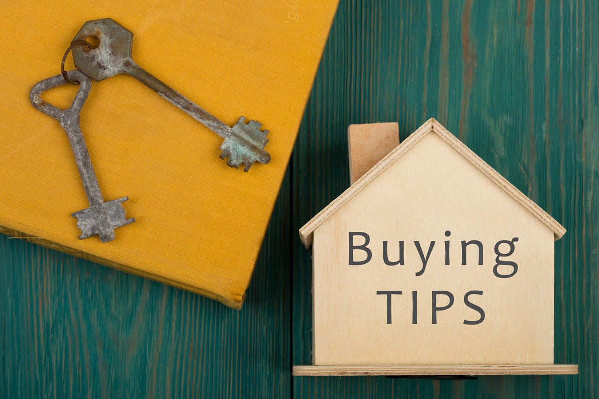 Tips for 2020 Madison WI Home Buyers
