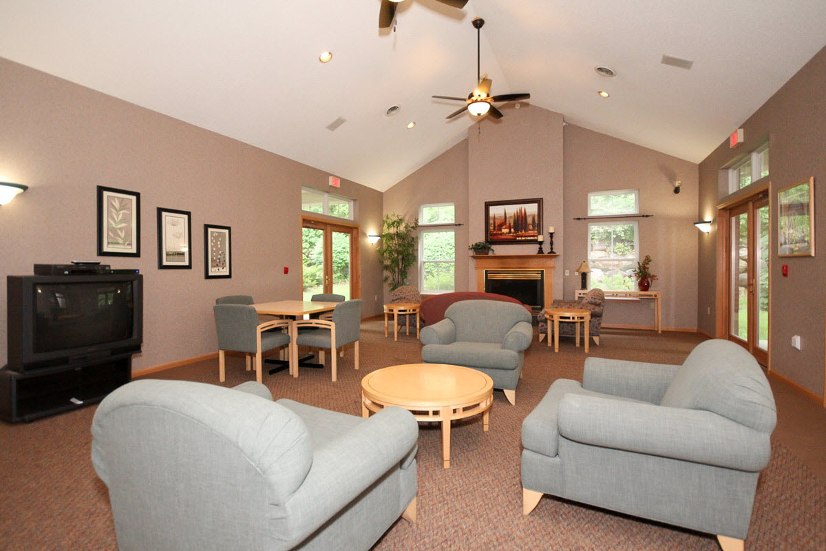 Homes For Sale Middleton Wi >> Bella Casa Condominiums, Middleton WI: Bella Casa Condos for Sale