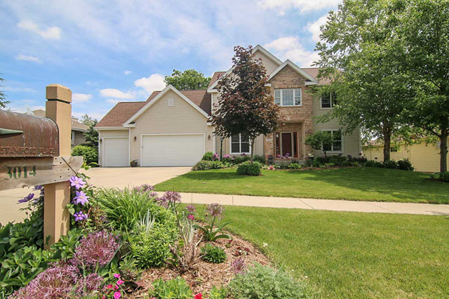 Highlands of Seminole Real Estate Fitchburg WI