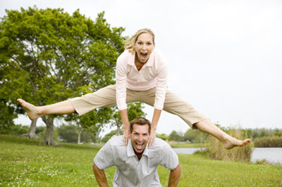Real Estate Negotiation: Playing Leapfrog with Buyers
