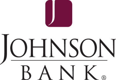 Johnson Bank Mortgages