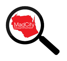 MLS Search Mad City Dream Homes