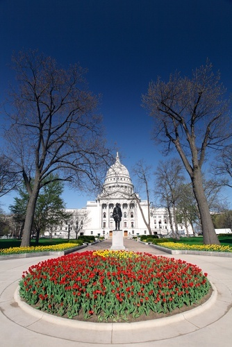 Madison WI Realtors - Madison Real Estate Agents