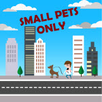 Small Pets Madison WI Condos