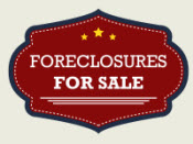 Foreclosures In Madison WI
