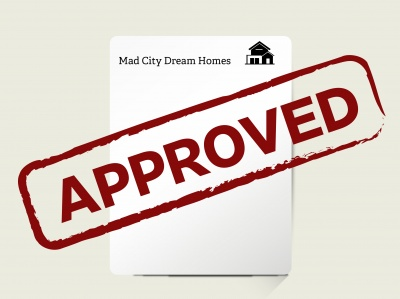 Mortgage Pre-approval Madison WI