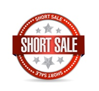 short sale condos madison wi