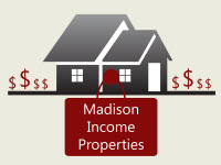 Madison Multifamily Real Estate