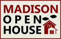 Open Houses in Madison