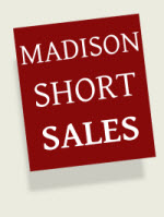 Madison Short Sale Listings