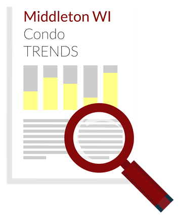 Middleton Condo Market and Statistics