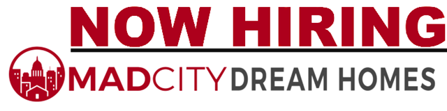 Mad City Dream Homes Real Estate Careers