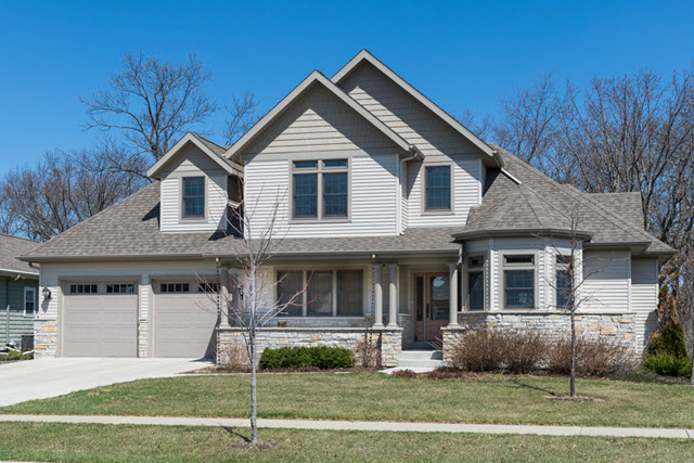 Oak Meadow Real Estate Fitchburg WI