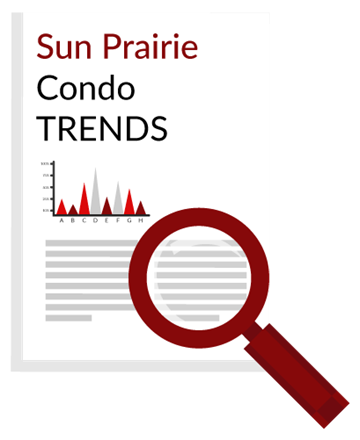Sun Prairie Condo Prices and Trends