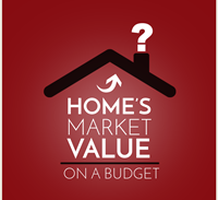 top tips for increasing your home's market value