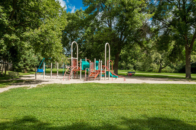 Wingra Park Madison If This Is What >> Homes for Sale, Dudgeon-Monroe, Madison WI: Monroe Street